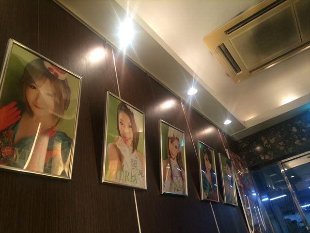4/21 上京したい方必見のキャバクラの寮完備について★