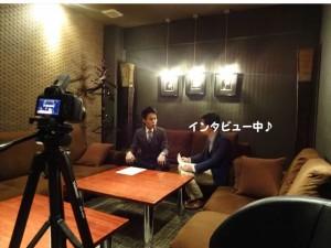 5/26 上京希望者必見★寮費が超お得なフェニックス!!!