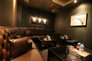 東京の寮完備のキャバクラでオススメ店