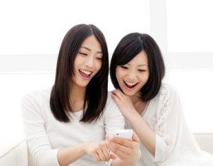 友達同士の面接と体入の応募は不採用になりやすく落ちる