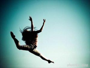 フェニックスのダンサーはどう決まる?