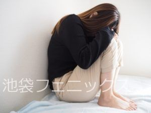東京で指名獲得できない地方のキャバ嬢