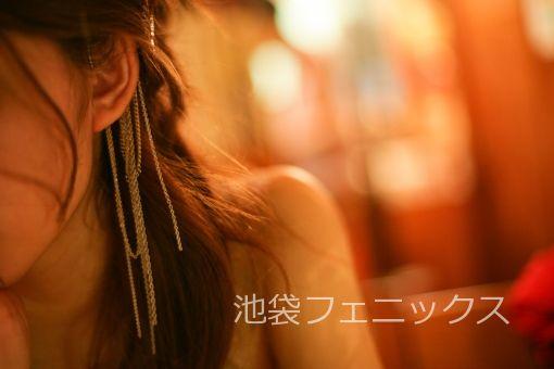 地方の人気キャバ嬢、東京キャバクラでバイト