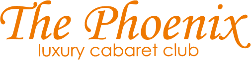 The Phoenix (luxury cabaret club)